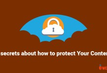 5-secrets-about-how-to-protect-Your-Content