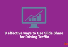 9-effective-ways-to-Use-Slide-Share-for-Driving-Traffic