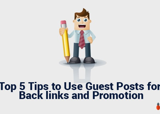 Top-5-Tips-to-Use-Guest-Posts-for-Back-links-and-Promotion