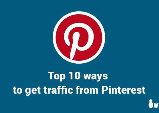 Top-10-ways-to-get-traffic-from-Pinterest
