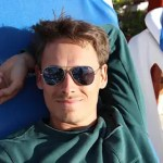 Geld verdienen im Internet: Interview mit Moritz Bauer