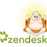 Zendesk – Kundenservice ganz entspannt