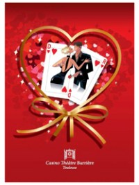 diner-spectacle-st-valentin-ctb