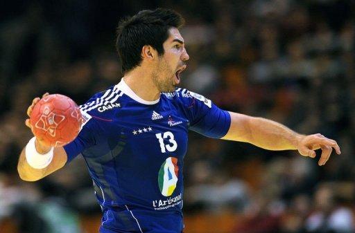 handball-france