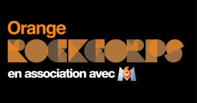 orange-rockcorps