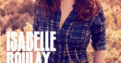 isabelle-boulay