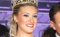 miss-prestige-national-2012