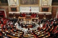 assemblee-nationale2 (Copier)