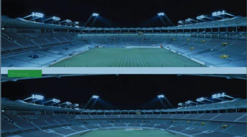 stade-toulouse-euro2012