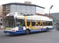 bus-tisseo (Copier)