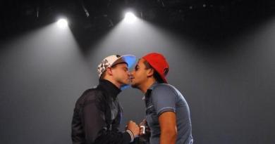 lascars-gay