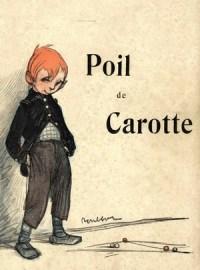 poil-de-carotte