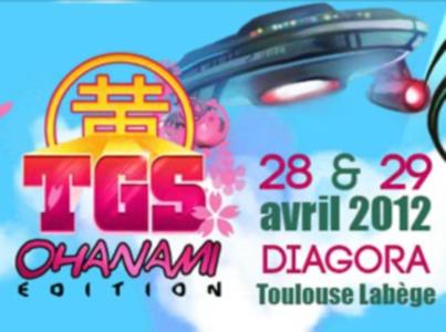 tgs-ohanami-avril-2012