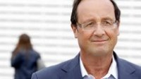 francois-hollande (Copier)