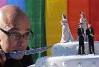 semaine-contre-homophobie