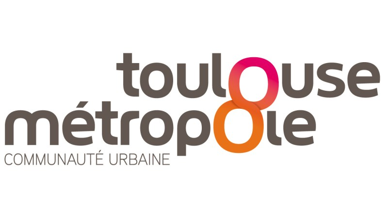 toulouse-metropole