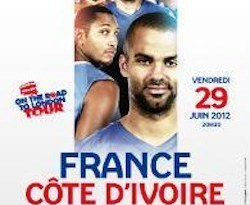 basket-france-cote-d-ivoire