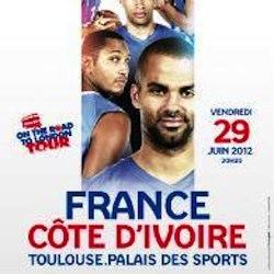 basket-france-cote-d-ivoire