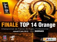 finale-top14-rugby