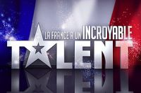 la-france-a-un-incroyable-talent