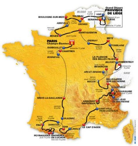 tour-de-france-parcours-2012