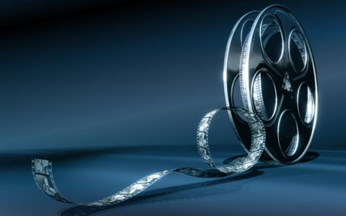 cinema-bobine