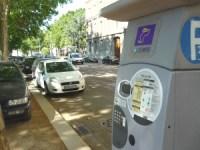 stationnement-parking-disque-horodateur