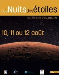 nuits-des-etoiles-2012