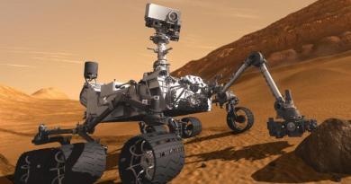 rover-curiosity