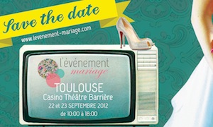 evenement-mariage-2012