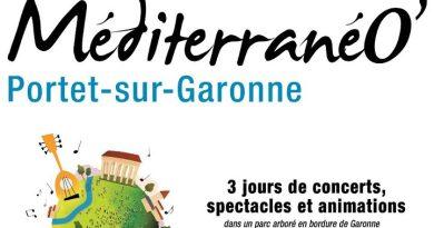 festival-mediterraneo-2012
