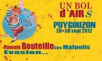 festival-un-bol-d-airs-2012
