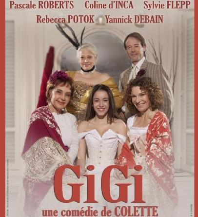 gigi-colette-theatre-castres