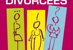 le-clan-des-divorcees