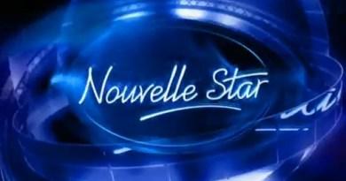 nouvelle-star-2012