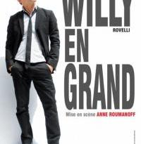 willy-en-grand-theatre