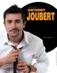 anthony-joubert