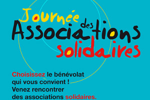 journee-des-associations-solidaires