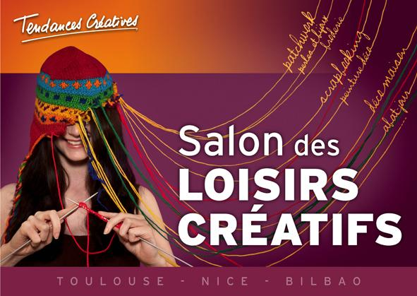 salon-des-loisirs-creatifs-toulouse-2012