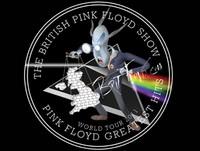 brit-floyd