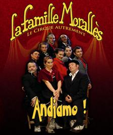 famille-moralles