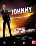 johnny-hallyday
