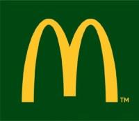 mc-donalds-logo
