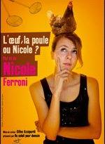 nicole-ferroni-affiche-spectacle