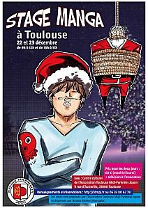 stage-manga-toulouse-midi-pyrenees-japon-2012