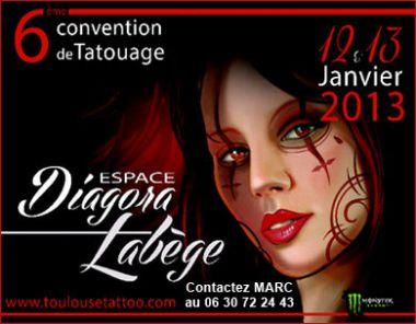 6eme-convention-tatouage-toulouse
