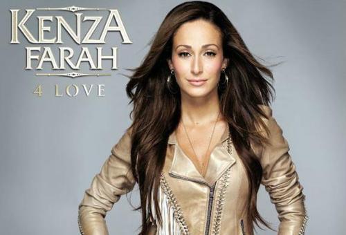 kenza-farah-4-love