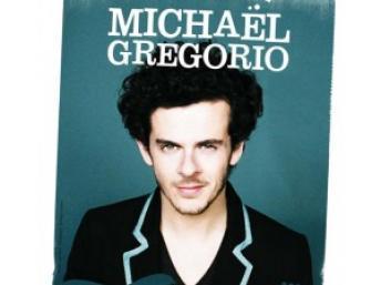michael-gregorio-en-concerts