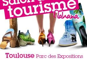 salon-mahana-toulouse-2013