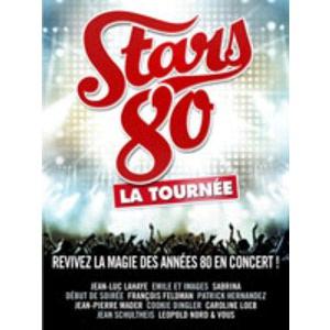 stars-80-la-tournee